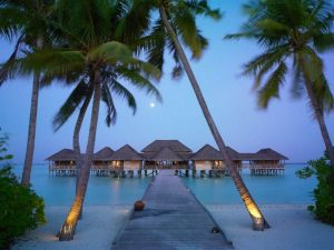maldives.resort-1024x768