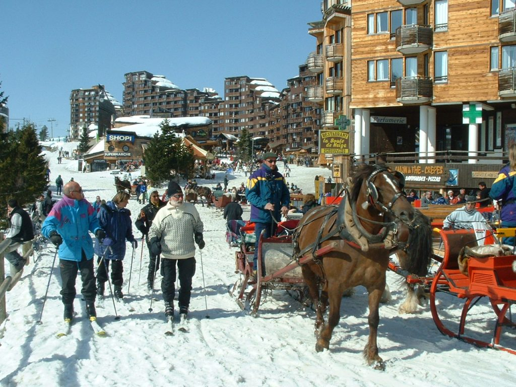 france-avoriaz-transport